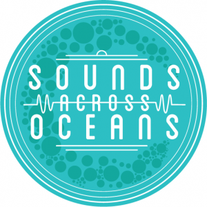 Sounds Across Oceans