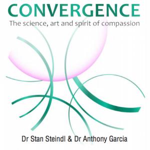 CD_COVERCONVERGENCE