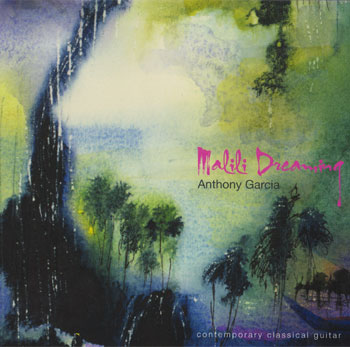 Malili-Dreaming2