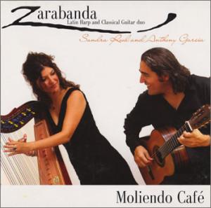 Zarabanda